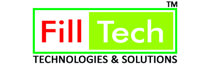filltechsolutions